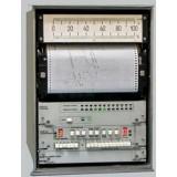 РП160М1-21 (РП160-21)