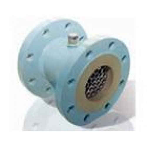 Стабилизатор потока газа СПГ 150-30