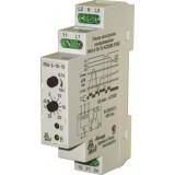 РКН-3-19-15 AC220В