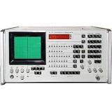 С4-74 Анализатор спектра