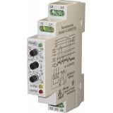 РКФ-М05-1-15 AC220В