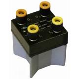 МС3050 (герметизированные)