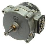 РД-09П2