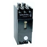 Автоматический выключатель АЕ2033
