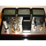 Ламповые радиоизмерительные приборы