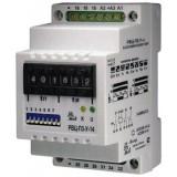 РВЦ-П3-У-14 ACDC24В/AC220В