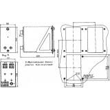 МИДА-БПП-102