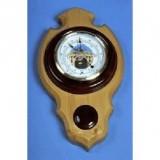 Сувенир-барометр в корпусе с ярусами