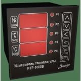 ИТ-1000В