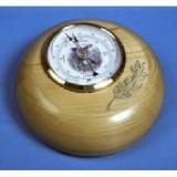 Сувенир-барометр с веткой