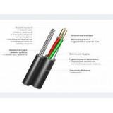 Информационные кабели (ИК)