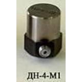 ДН-4-М1