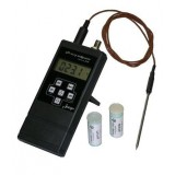 pH-метр модель 2696 (с электродом ЭСК)
