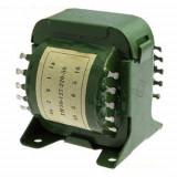 ТН50-220-50