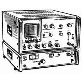 С4-49 Анализатор спектра