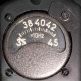 ГФ-400/208