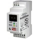 РВО-П2-У-08 ACDC110-220В