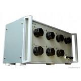 Р3026/1 Мера электрического сопротивления постоянного тока многозначная