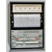 РП160М-53
