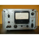 В3-2А (МВЛ-2М)