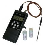 pH-метр 2696 (с электродом FC-200)