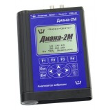 Диана-2М