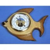 Рыбка - Скалярия