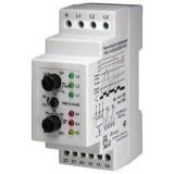 РКН-3-14-03 AC220В