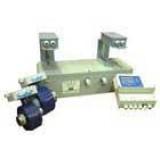 Алко-3-50 (40)-РС-1КМ2-10-0,7