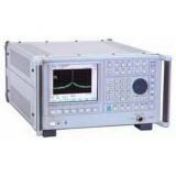 СК4-99 Анализатор спектра