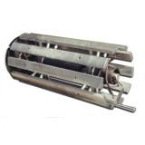 ШНР-150/250