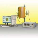 Захват для цилиндр образцов к СТИ-2МК 3РТ-1000