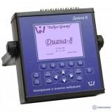 Диана-8