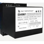 Е849/6-М1