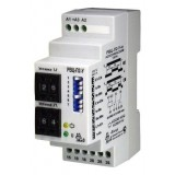 РВО-П2-1-10 ACDC24В/AC220В