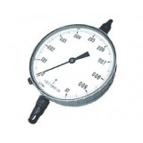 ДПУ-0,1-2 100кг (1кН)