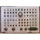 Я4С-122