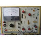 TR-0157/K008