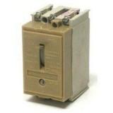 Автоматический выключатель АЕ2036