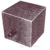 кубы поверочные 500х500х500