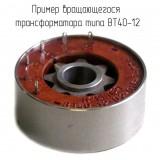 ВТ40-12-0,15-0,28-4-С28