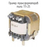 ТП-25-4-1