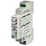 РТ-М01-1-15 AC220В