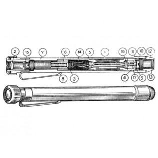 ДПК-50А