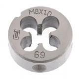 М8х1,25