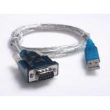 USB-COM
