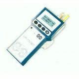 pH-150МП