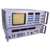 Полный комплект измерительных узлов к Р2-105