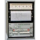 РП160М-72