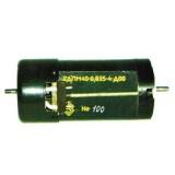 2 ДПМ-40-0,035-4-Д00